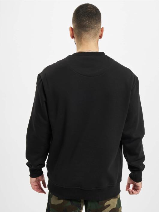 Southpole Sweat & Pull Harlem noir