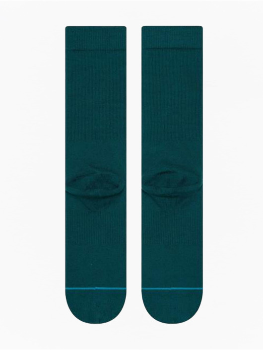 Stance Chaussettes Vitality vert