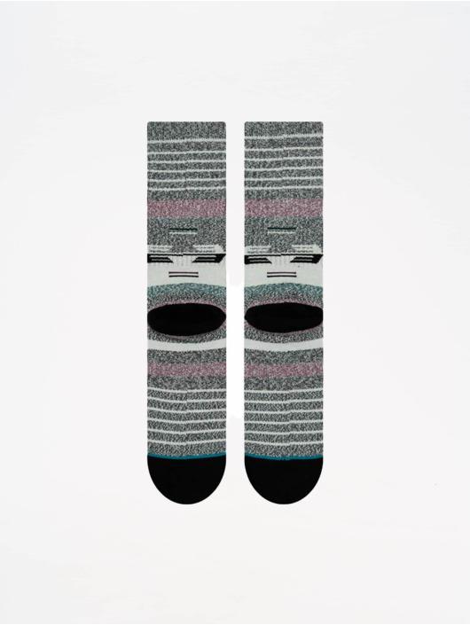 Stance Ponožky Foundation Nambung èierna