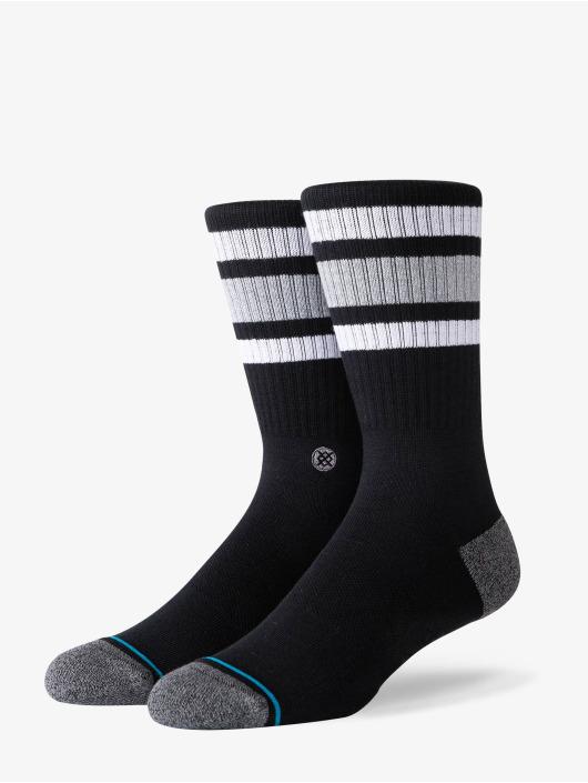 Stance Ponožky Boyd St èierna