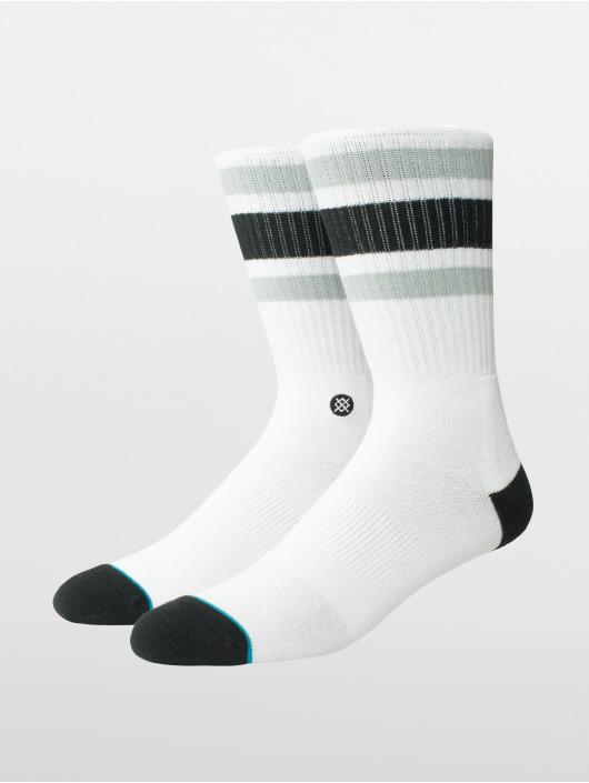 Stance Ponožky Boyd 4 bílý