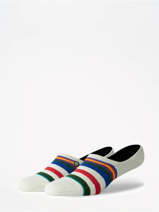 Stance Ponožky Foundation Munga Low béžová