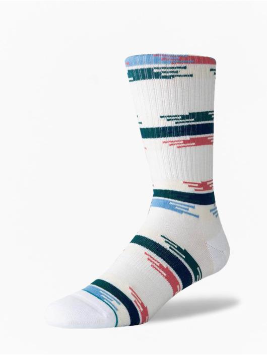 Stance Ponožky Jackee béžová
