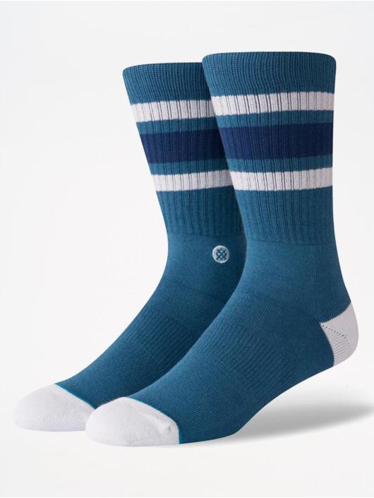 Stance Ponožky Boyd 4 indigo