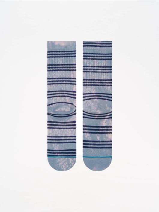 Stance Ponožky Foundation Kurt modrá