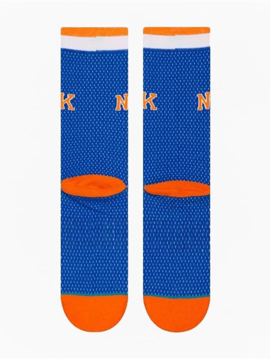 Stance Ponožky Ewing HWC Jersey modrá