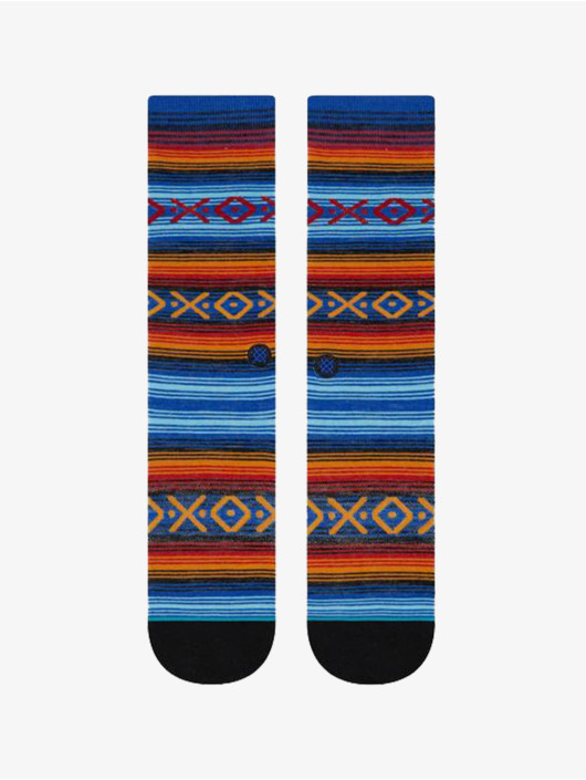 Stance Ponožky Slap Stick modrá