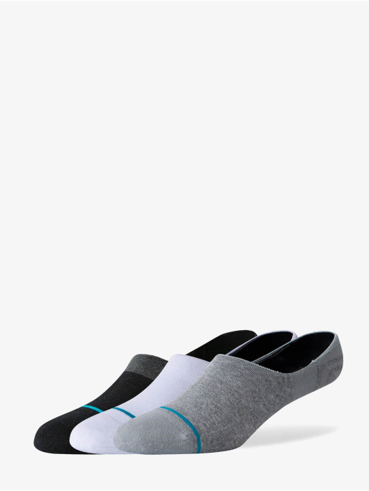 Stance Ponožky Gamut 2 3 Pack pestrá