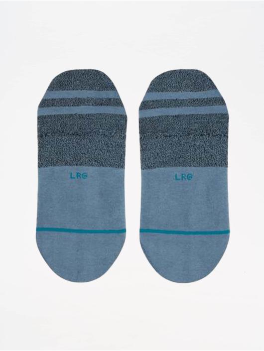 Stance Socken Uncommon Solids Gamut 2 blau