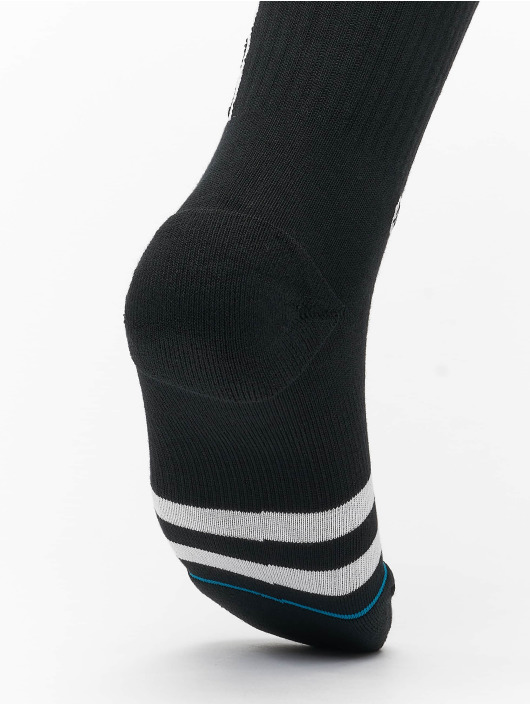 Stance Socken OG schwarz