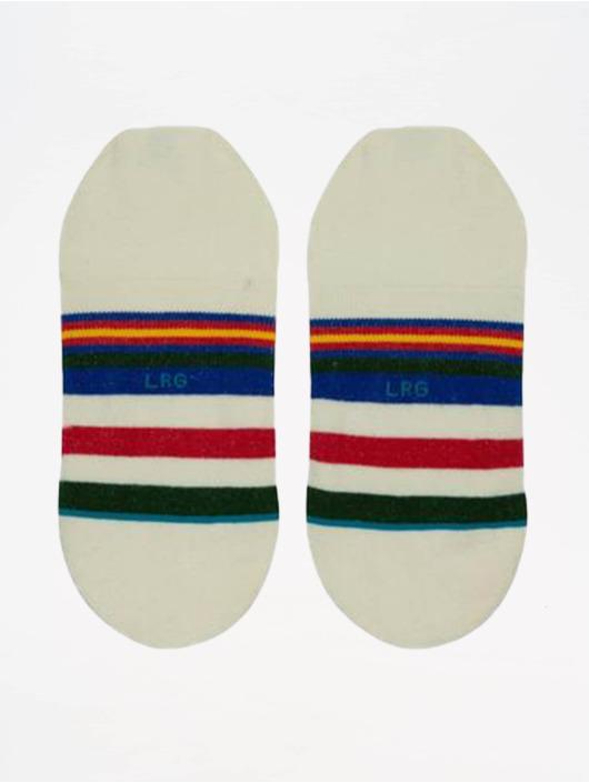 Stance Socks Foundation Munga Low beige