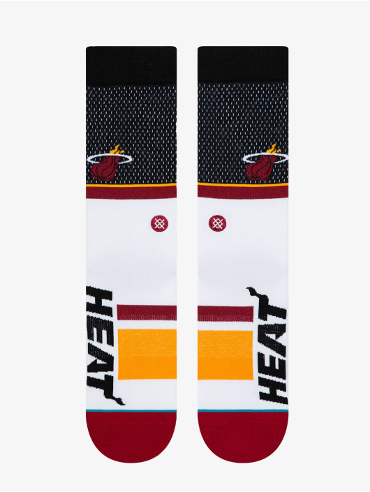 Stance Socks Heat Shortcut 2 black