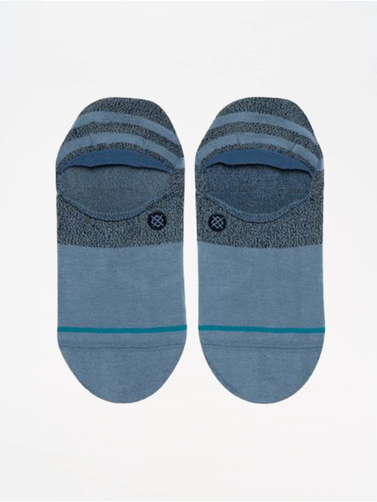 Stance Socks Uncommon Solids Gamut 2 blue