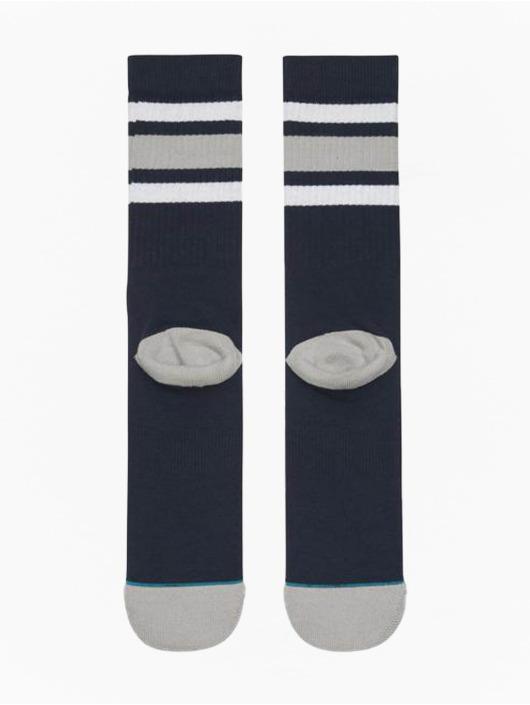 Stance Socks Boyd 4 blue