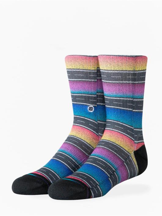 Stance Socks Sierras colored