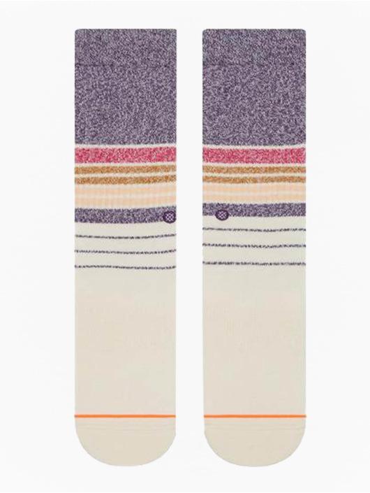 Stance Socks Bring It Back purple