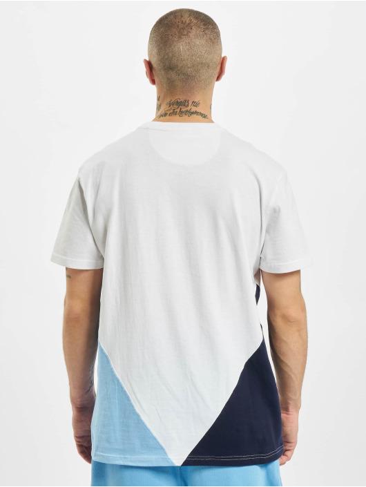 Staple Pigeon T-paidat Urban Wear valkoinen