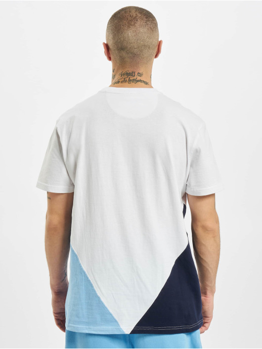 Staple Pigeon T-shirt Urban Wear bianco