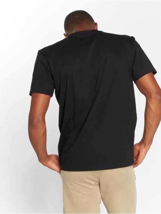 Noir shirt Gothic 483532 T Homme Pigeon Staple l13cJTKF