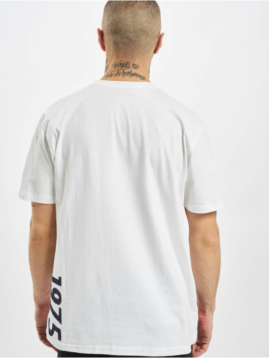Staple Pigeon T-shirts Urban Wear hvid