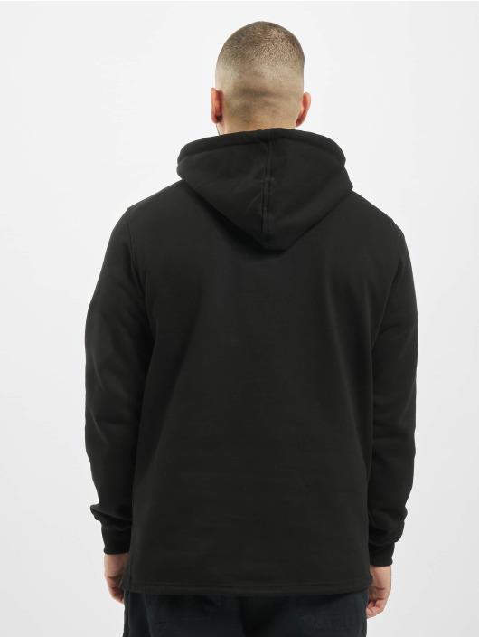 Starter Hoodie The Classic Logo Fleece black