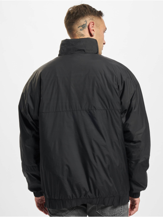 Starter Lightweight Jacket Logo black