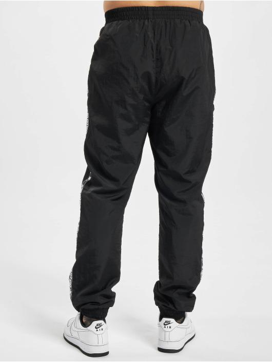 Starter Pantalone ginnico Jogging nero