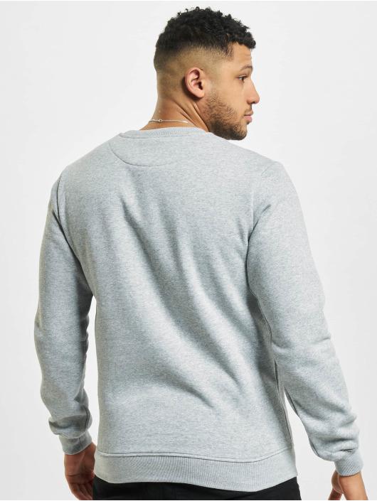 Starter Pullover Essential grey