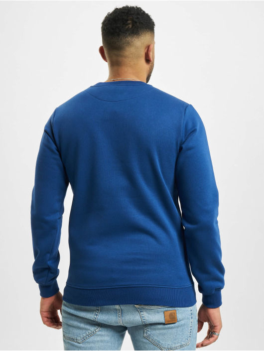 Starter Pulóvre Essential modrá