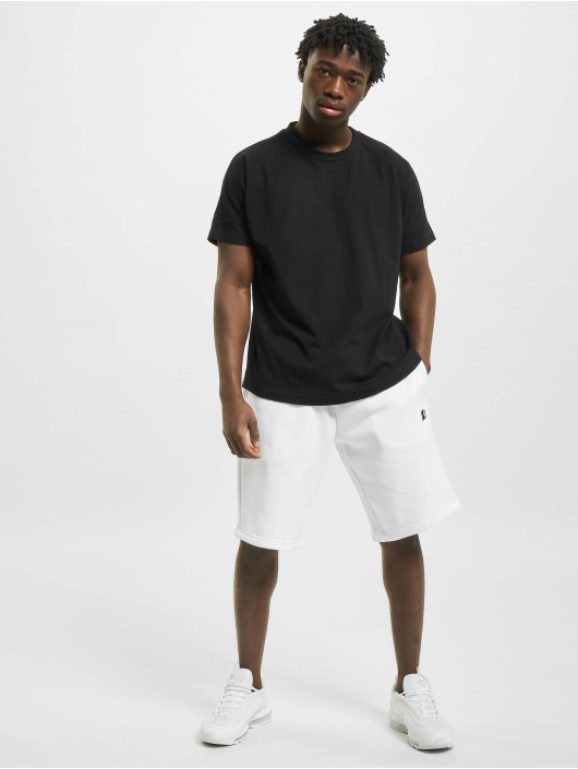 Starter shorts Essential wit