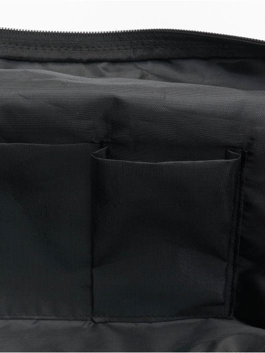 Starter tas Weekender zwart