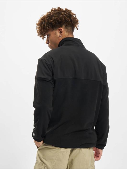 Starter Transitional Jackets Polarfleece svart