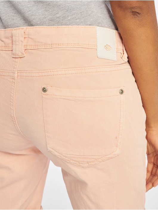 Stitch & Soul Short Dina pink