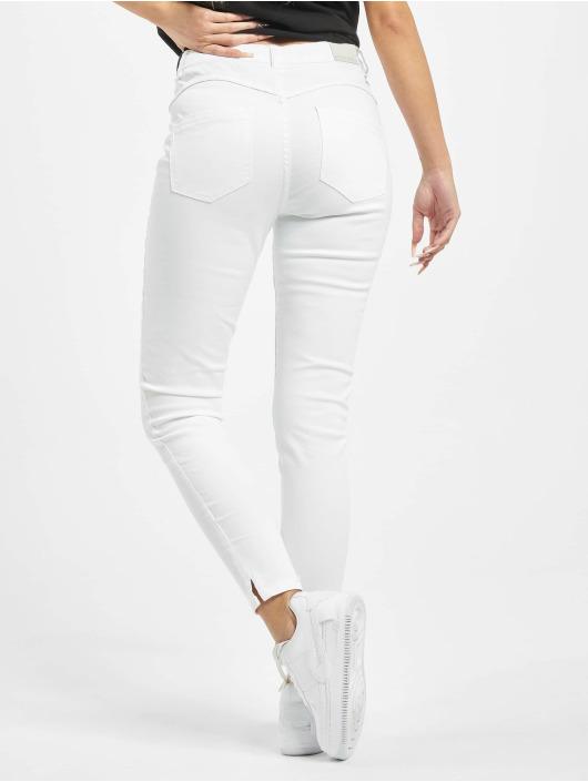 Stitch & Soul Skinny Jeans Mary bialy