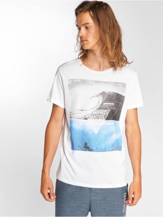 Stitch & Soul t-shirt Graphic wit