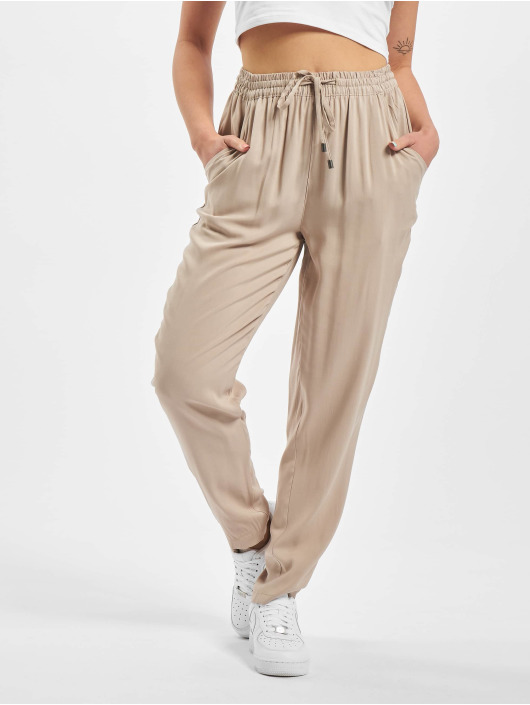 Sublevel Chino Vally beige