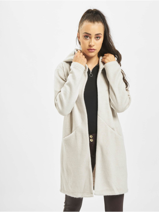Sublevel Coats Coat beige