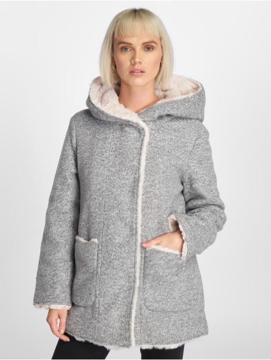 Sublevel Coats Sophie grey