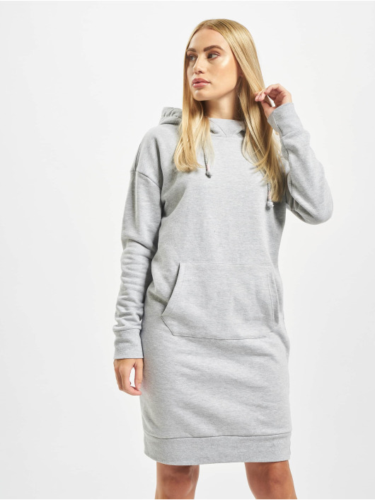 Sublevel Dress Ella grey