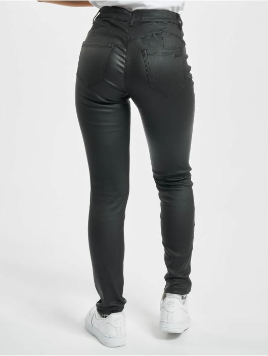 Sublevel Jeans slim fit Maja nero