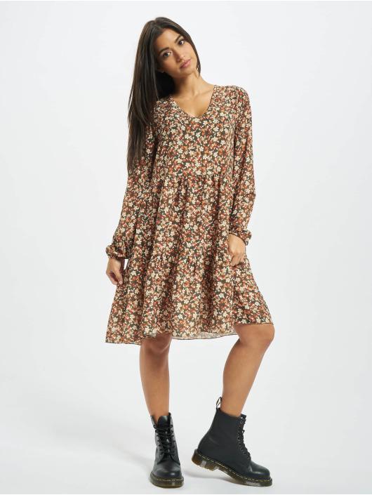 Sublevel Kleid Romy olive