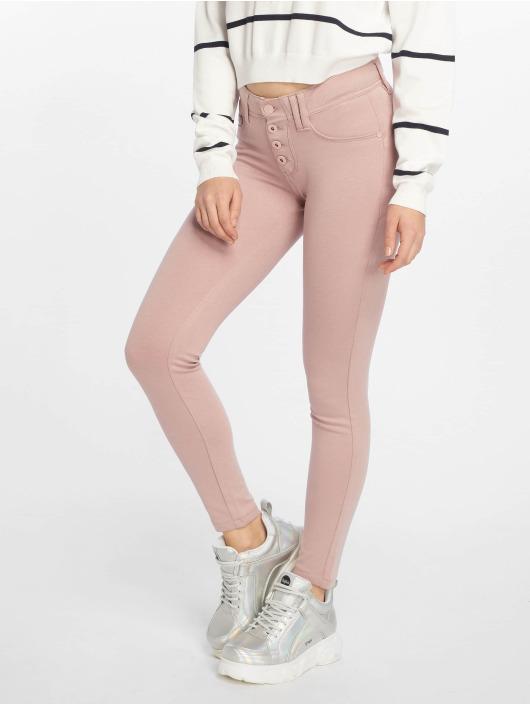 Sublevel Leggings/Treggings Julia rosa