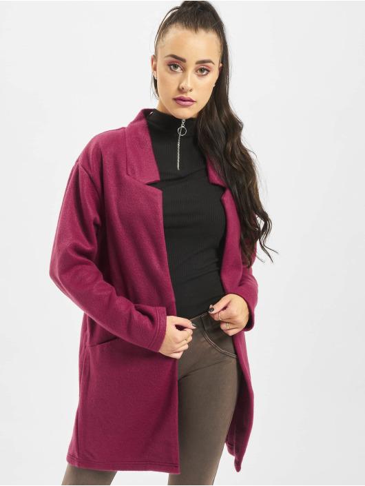 Sublevel Mantel Mia violet