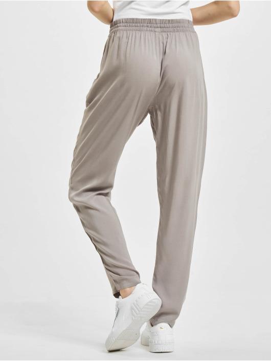 Sublevel Pantalon chino Chino gris