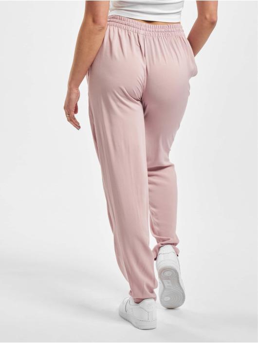 Sublevel Pantalon chino Vally rose