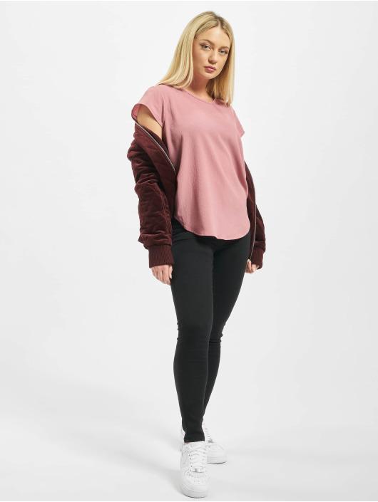 Sublevel Puserot/Tunikat Daisy roosa