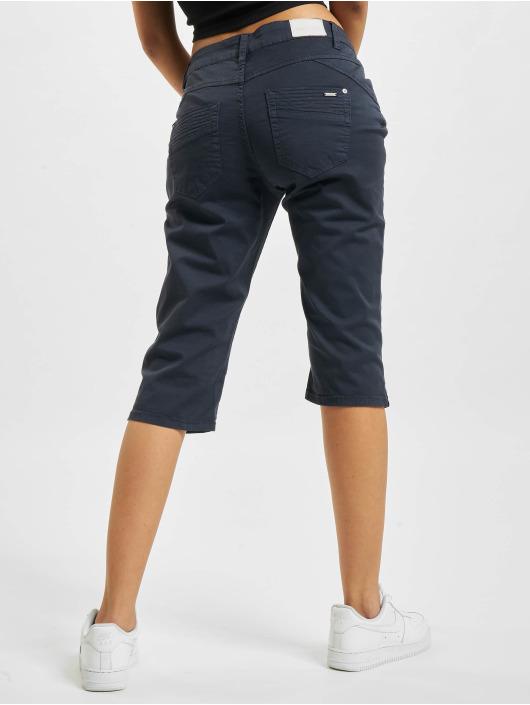 Sublevel Short Capri bleu