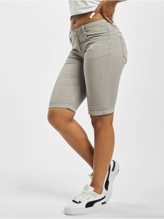 Sublevel Short Bermuda gray