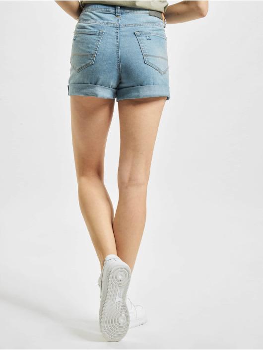 Sublevel Shorts Mila blå