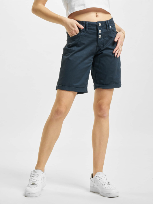 Sublevel Shorts D63990Z61296AZ blau